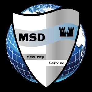 MSD Security Service